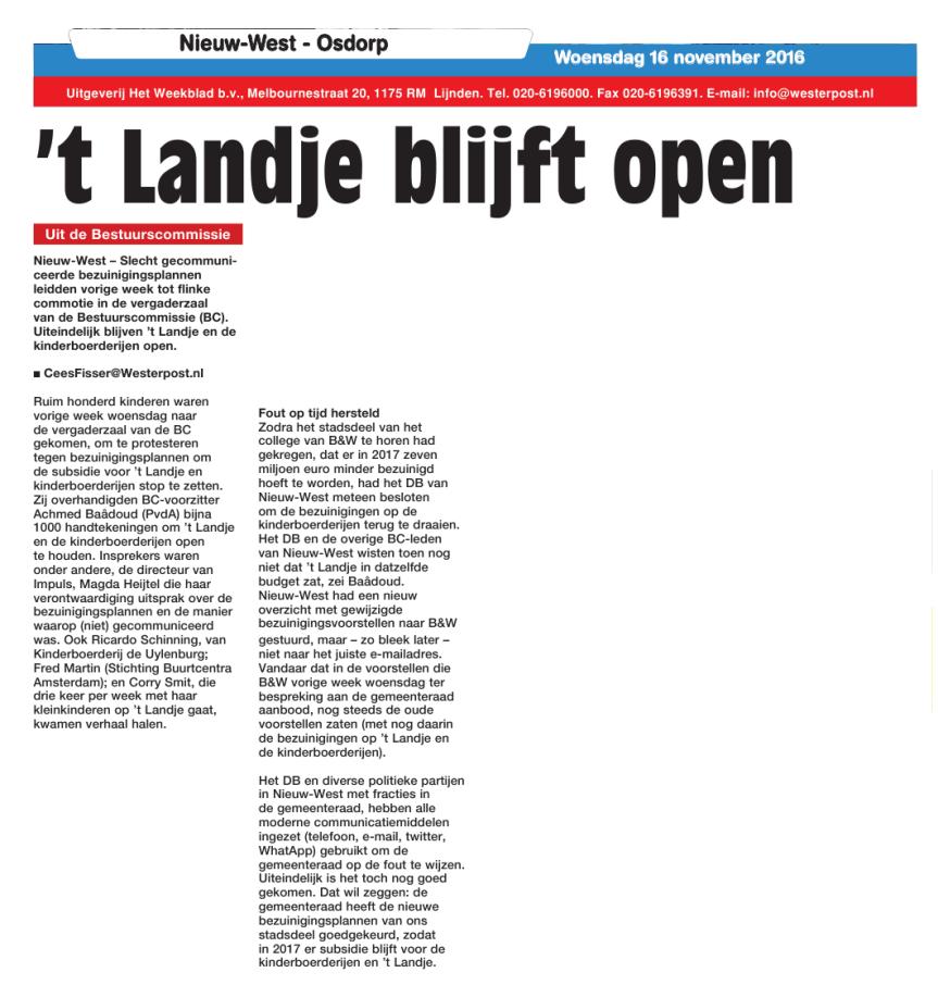 landje-westerpost3